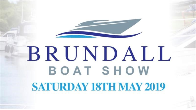 Brundall Boat Show 2019