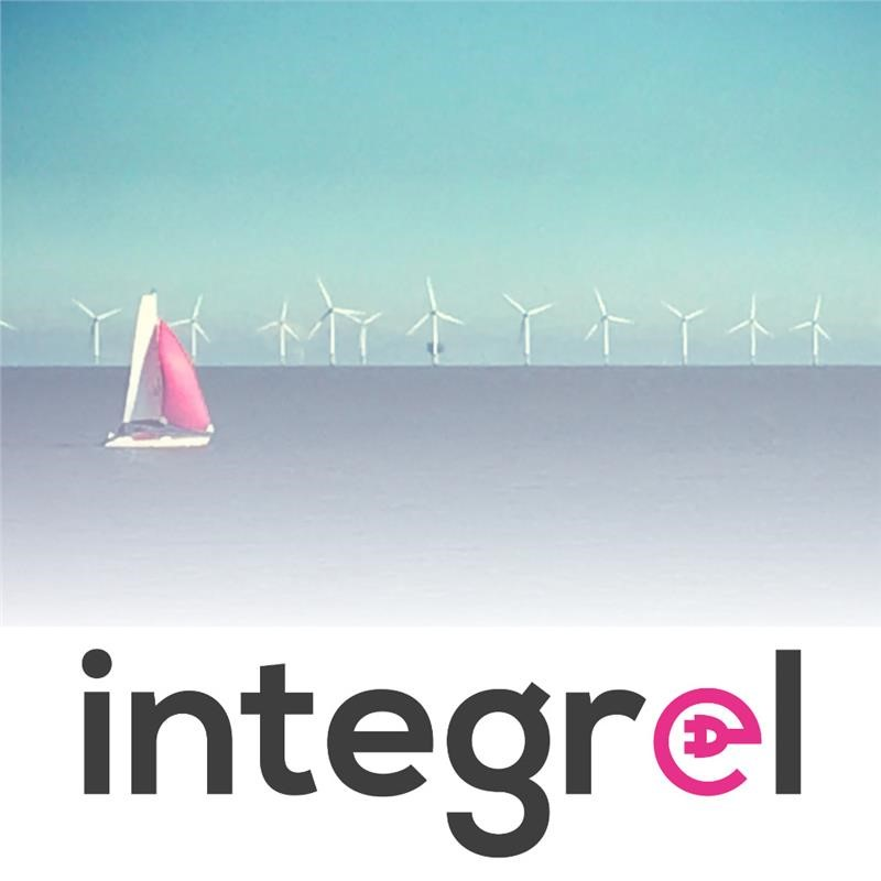 *French Marine Motors now distribute Integrel - Advanced Generator Replacement Technology.