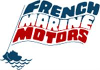 French Marine Motors