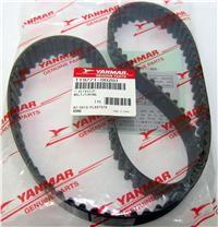 Yanmar 119771 00201 Timing Belt French Marine Motors Ltd