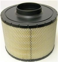 Scania 1332341 Air Cleaner