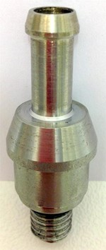 Yanmar Marine Diesel Engine Spare Parts - French Marine Motors Ltd