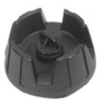 Quicksilver 36 816976q1 Replacement Cap French Marine