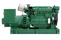 volvo penta d7a ta marine diesel engine french marine motors ltd rh frenchmarine com volvo penta d7a-ta manual 03 Volvo Penta 4.3
