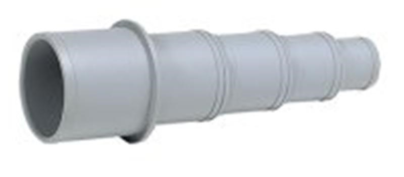 Vetus Hose Adapter - Stepped 30-60mm