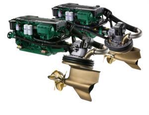 IPS500