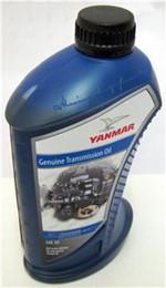 6LP-DTE(P) from Yanmar - French Marine Motors Ltd