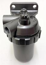 Yanmar Marine Diesel Engine Spare Parts - French Marine