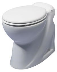 Vetus Electric Marine Toilets WCL