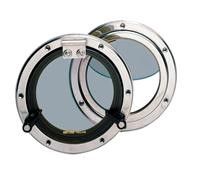 Porthole type PQ51 stainless steel 316