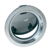 Porthole S/S 316 PWS31 Cat A3 inc mosquito screen