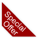 Special Offer Price